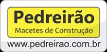 Pedreirão