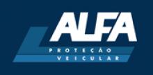 Alfa Proteção Veicular