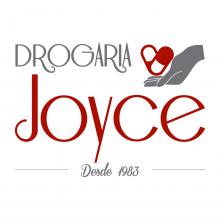 Drogaria Joyce