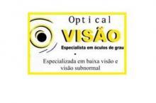 Optical Visão