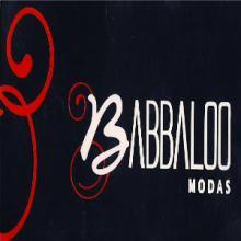 Babbaloo Modas
